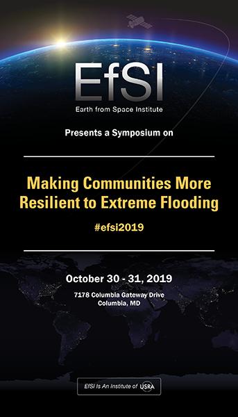 efsi 2019 symposium event signage thumb
