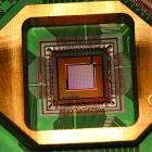 image of computer chip