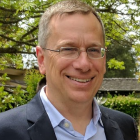 image of Dr. David Bell