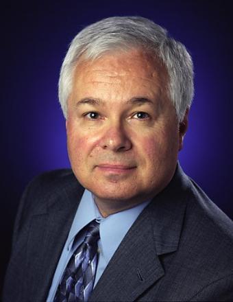 Image of Mr. Bernie Seery